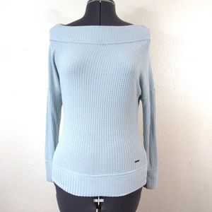 Lucky Thermal Waffle Weave Long Sleeve Shirt